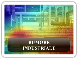 Rumore industriale